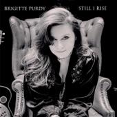 Brigitte Purdy - Be the Light