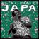 JAPA - Naira Marley