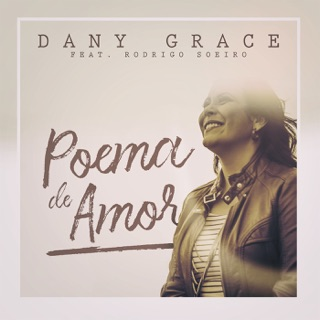 playback compromisso dany grace
