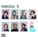Maroon 5 Girls Like You - Maroon 5