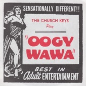 Oogy Wawa / Ale Up - Single