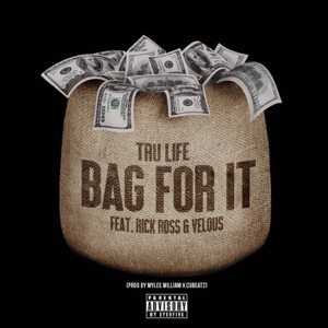 Bag For It (feat. Rick Ross & Velous) - Single Mp3 Download