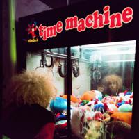 descargar bajar mp3 time machine (Apple Music Up Next Film Edition) - Fousheé
