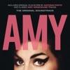 amy-original-motion-picture-soundtrack