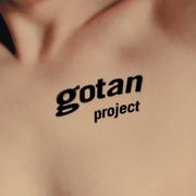 La Revancha del Tango (20th anniversary edition) - Gotan Project