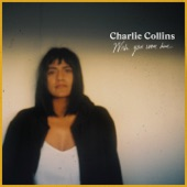 Charlie Collins - Wish You Were Here