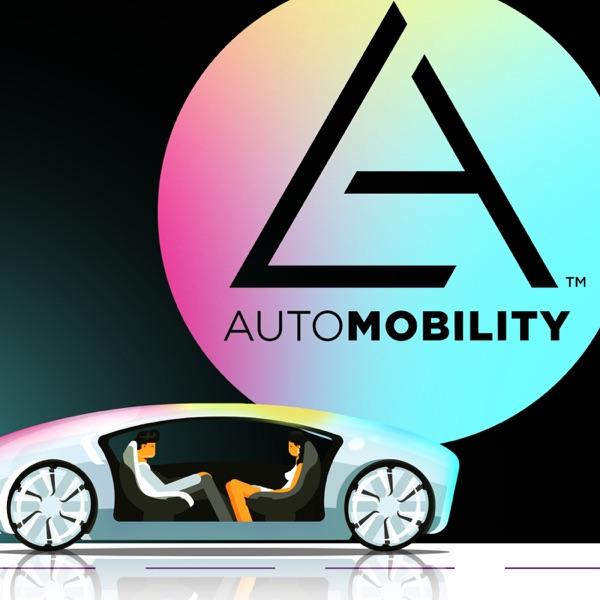 AutoMobility LA