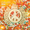 Chilled 60s - Ministry of Sound - Various Artists