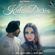 Kala Doria - Tina J & Diljeet Johar