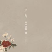 [Download] In My Blood (Acoustic) MP3