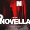 Novella - Ivan Valeev mp3