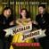 Natalia Jiménez & Banda MS de Sergio Lizárraga - Qué Bueno Es Tenerte