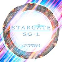 Télécharger Stargate SG-1: L'Intégrale de la Série (VF) Episode 184