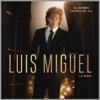 Luis Miguel La Serie (Soundtrack) - Varios Artistas