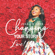 Jekalyn Carr - Changing Your Story (Live)