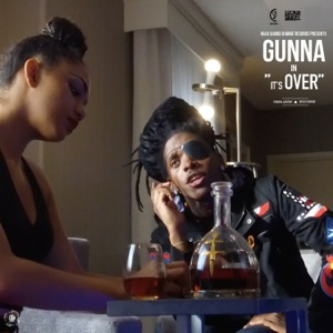 It's Over - Single Mp3 Download