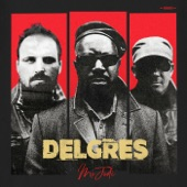 Delgres - Pardone mwen
