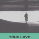Hovvdy - True Love