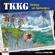 TKKG - Folge 220: Attentat am Gämsengrat