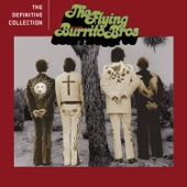 The Flying Burrito Brothers - My Uncle