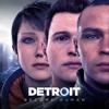 Detroit: Become Human Original Soundtrack - Various Artists