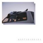 The Millennial Club - Santa Barbara