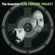 The Alan Parsons Project - Sirius