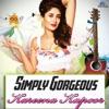 Simply Gorgeous Kareena Kapoor