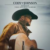 Human: The Double Album - Cody Johnson