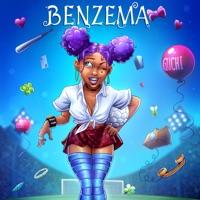 Guchi - Benzema - Single