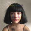 Sia - The Greatest artwork