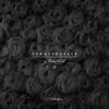 Sommermorgen, Pt. III: Nostalgia - Violet Cold