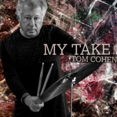 Tom Cohen - Without A Song
