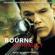 John Powell - The Bourne Supremacy (Original Motion Picture Soundtrack)