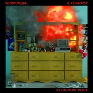 When Hell Falls - wifisfuneral MP3 Download - DERMABALANCE NL