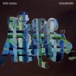 Bizi Gara - Living Alone