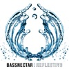 High (Bassnectar Remix)