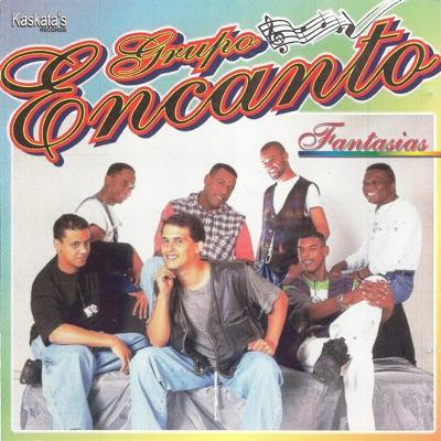 Fantasias - Grupo Encanto