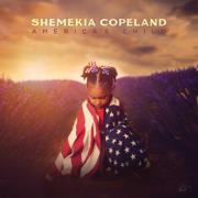 America's Child - Shemekia Copeland - Shemekia Copeland