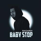 Baby Stop