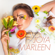 Joya Marleen - Joya Marleen - EP