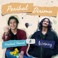 Perihal Dirimu Mp3 Songs Download