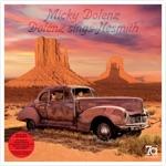 Micky Dolenz - Little Red Rider