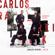Cuántas Veces - Carlos Rivera & Reik
