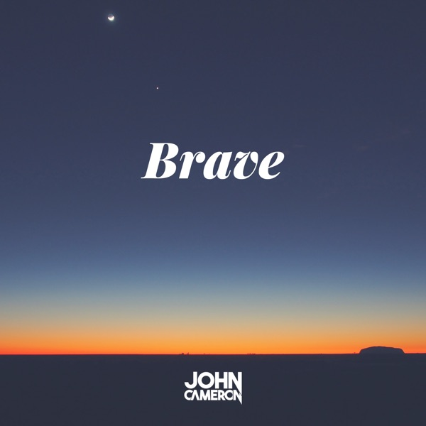 brave senior singles Adventurewomen is a relationship company, empowering women to build new connections with other women and discover more about themselves through travel our carefully crafted journeys are active explorations full of discoveries, cultural insights and fun which build friendships, confidence and camaraderie among adventurous women, worldwide.