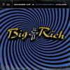 Big & Rich - Save a Horse (Ride a Cowboy)  artwork
