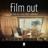 Download lagu BTS - Film out.mp3
