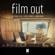 Film out - BTS