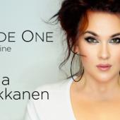Vikerkaar (feat. Elina Hokkanen) - Code One