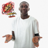 J Balvin & Skrillex - In Da Getto artwork